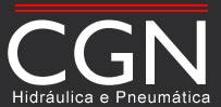 cgn-hidraulica-logo